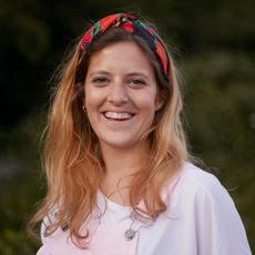 Maud de Rohan Willner