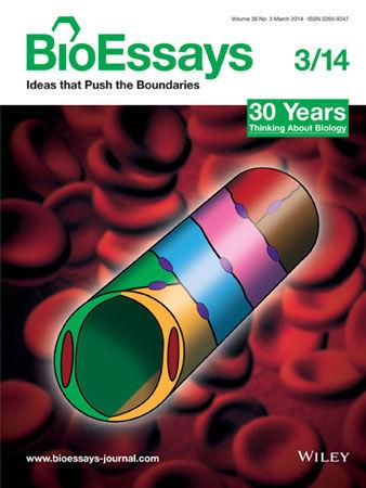 bioessays-pub-page8.jpg