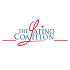 The Latino Coalition Logo.png