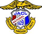 JACL Logo.png