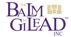 The Balm in Gildead Logo.png