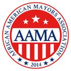 AAMA Logo.png