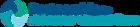 Partnership to Advance Virutal Care Logo