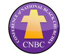 Conference of National Black Churches Lo