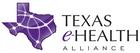 TX eHealth Alliance Logo.png