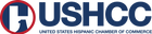 USHCC Logo.png