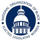 N.O.B.EL. Logo.png