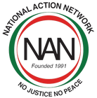 National Action Network Logo.png