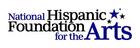 NHFA Logo (2).png