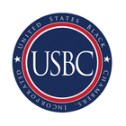 US Black Chambers Logo.png