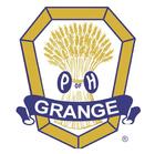 National Grange.png