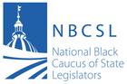 NBCSL Logo.png
