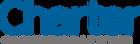 Charter_Logo_RGB.png
