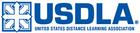 USDLA Logo.png