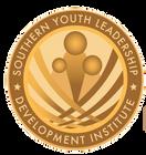 SYLDI Logo.png