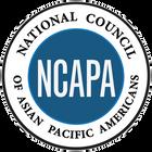 NCAPA Logo.png