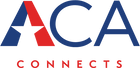 ACA Connects Logo.png