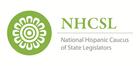 NHCSL Logo.png