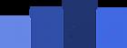 NHMC Logo.png