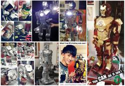 ironman_process_collage2_compressed.jpg