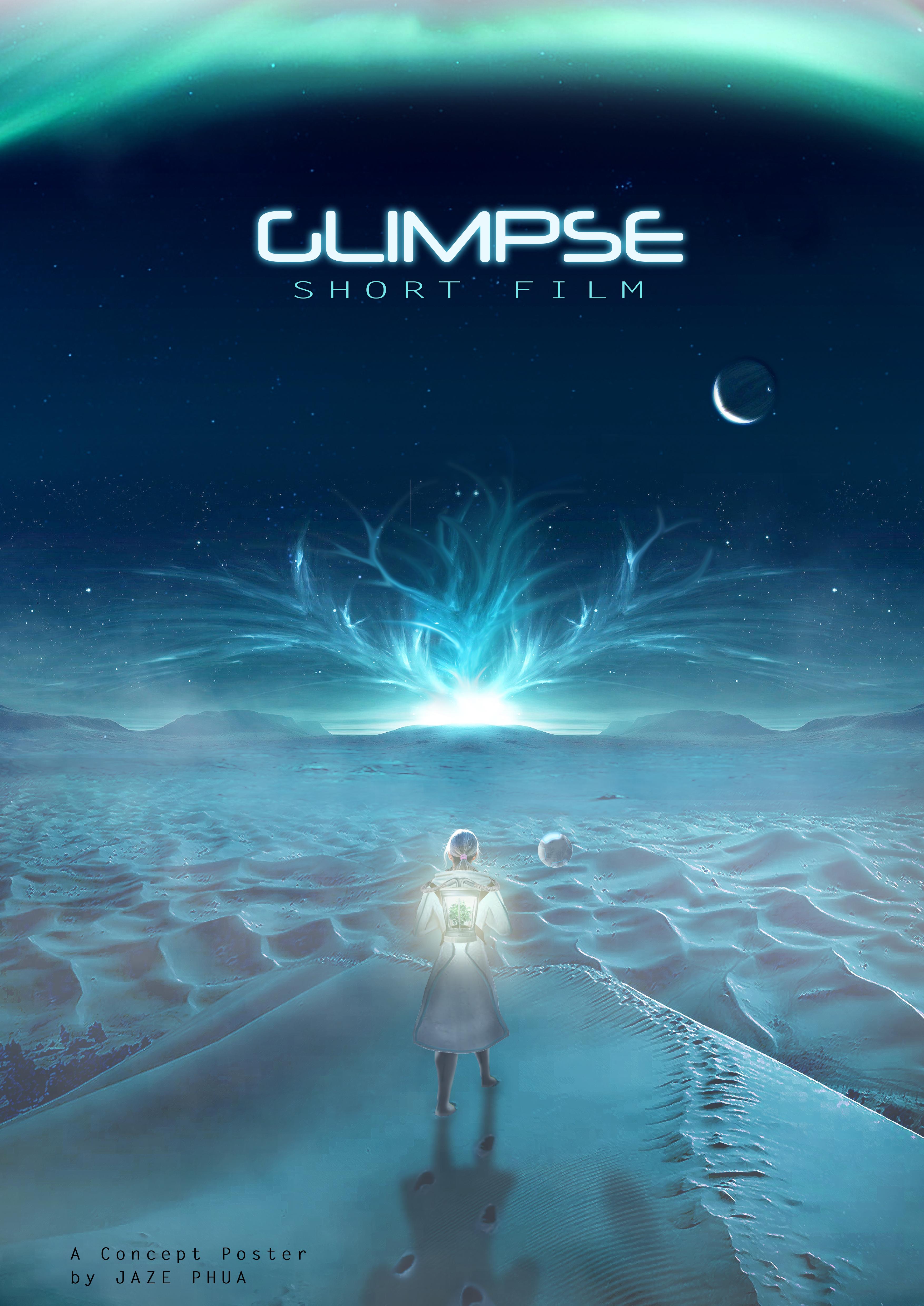 Glimpse1