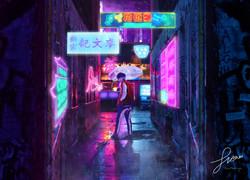 Monsoon_cyberpunk_final_credit