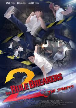 The Rule Breakers 2 Final poster_compressed.jpg