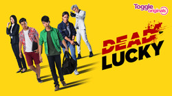 DeadLucky_Poster_Toggle_format_FINAL_nam