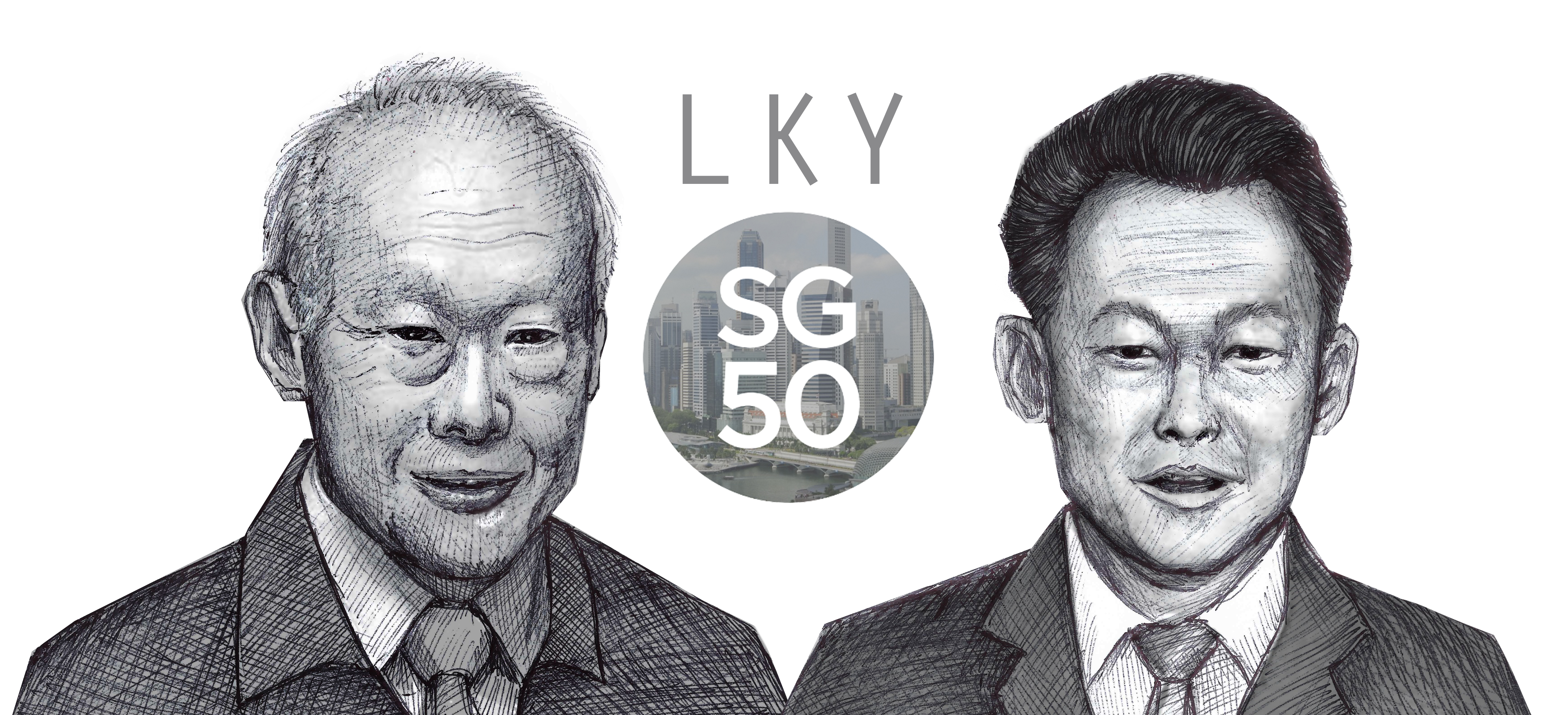 LKY3-SG50-by-JazePhuaductions.jpg