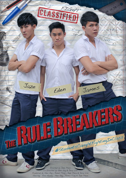 A3_TheRuleBreakers_Poster_FINAL_compressed.jpg