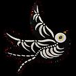 EMMARIE Bird