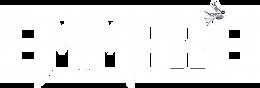 EMMARIE Logo