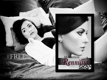 Rennillia 1