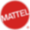 SOS Matel.png