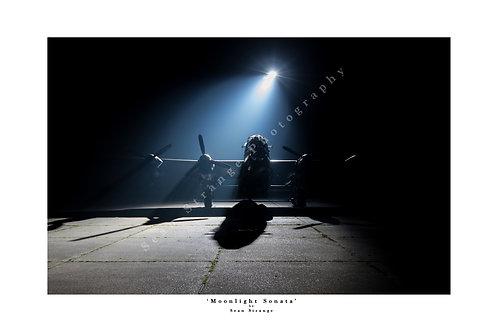 'Moonlight Sonata'