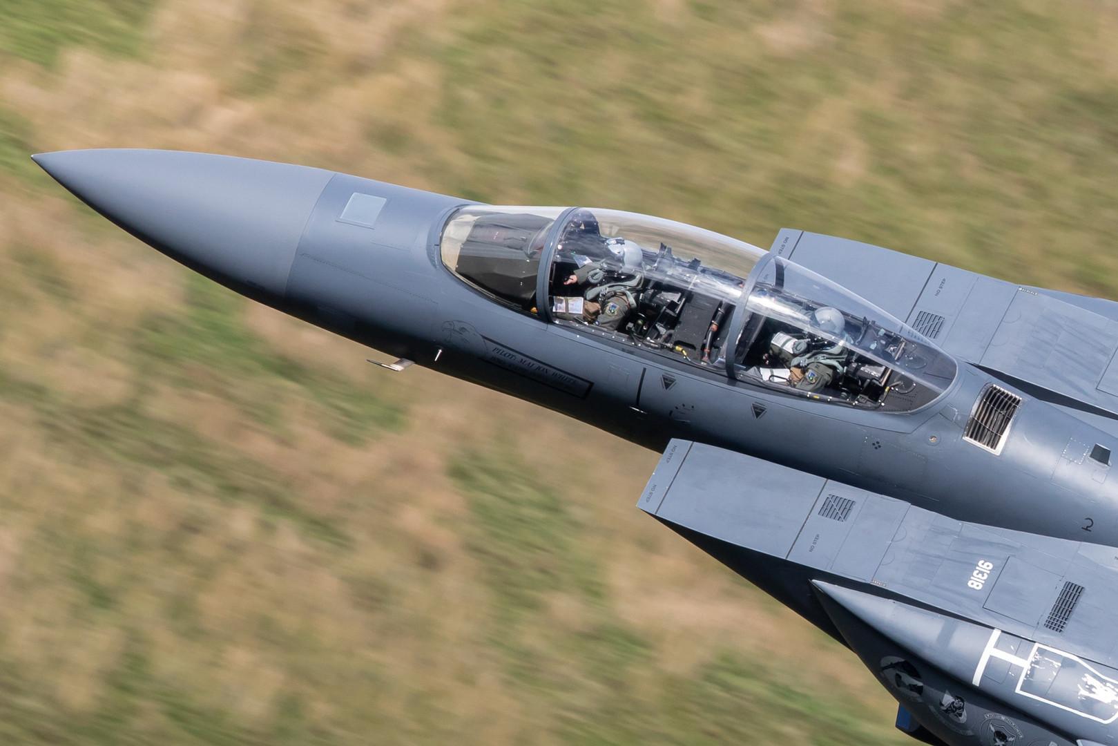 LN F15E LFA7