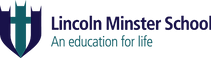 Lincoln-Minster-School-Logo-retina-googl