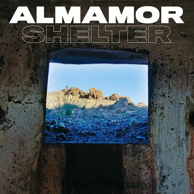 Cover Almamor Shelter 2500x2500px.jpg