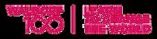 Logo Waldorf 100.png