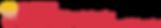 iaswece-logo.png