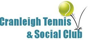 Cranleigh LTC Coaches Aid Africa Tennis!