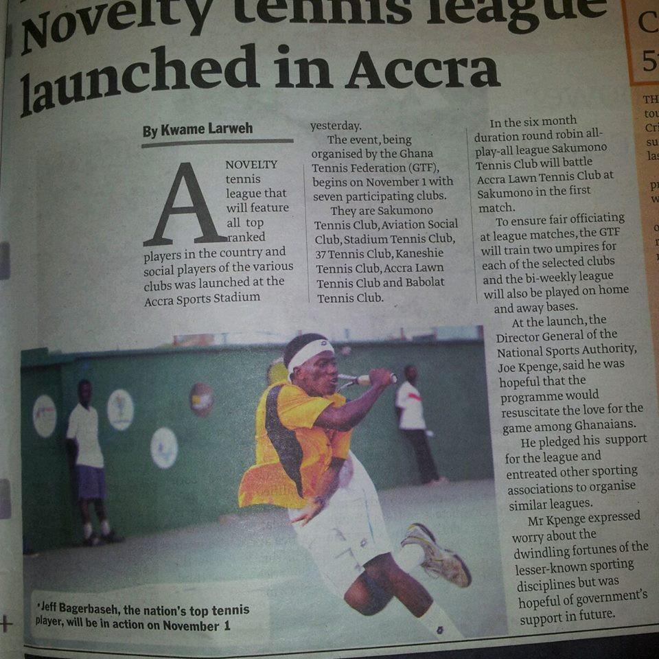 Jeff newspaper.jpg