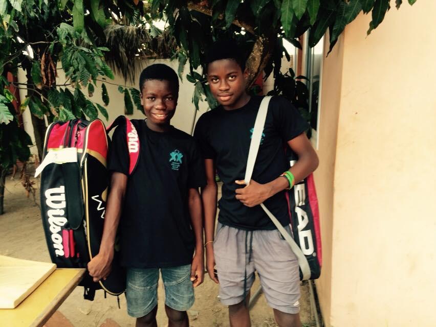 GhanaBoys1.jpg