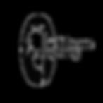 caribbean_coaching_logo.png