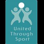 unitedthroughsport.png