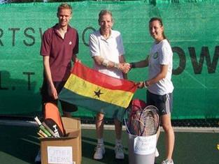 Hartswood Tennis Club Racket Round-Up!