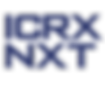 icrxnxtロゴ