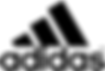 adidasロゴ