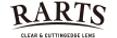RARTSロゴ