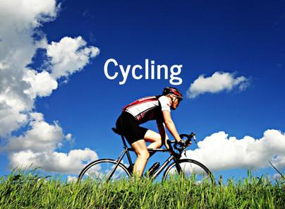 自転車・ロードバイク用サングラス
